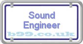 sound-engineer.b99.co.uk